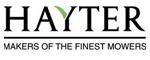 logo hayter