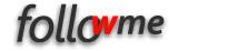 logo follow me